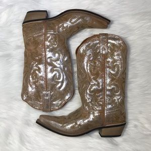 Laredo Boots for Women's